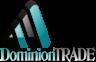 DominionTrade-logo