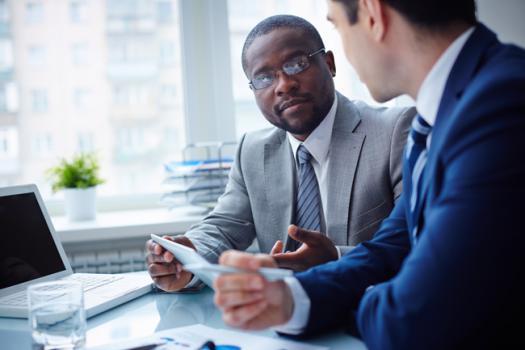 3-attributes-financial-consultant-blog-rhmr-01-25-16