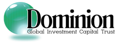 Dominion Global Investment Capital Trust